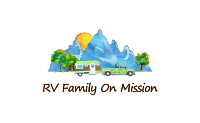 rvfamily
