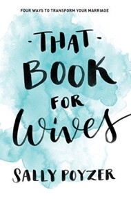 Book for Wives review