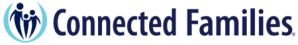 Connected Families logo
