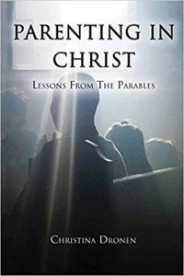 Parenting in Christ review