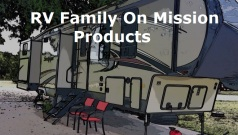 RV Products