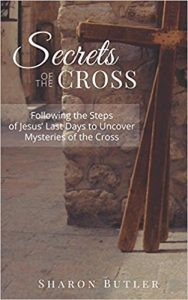 Secrets of the Cross review